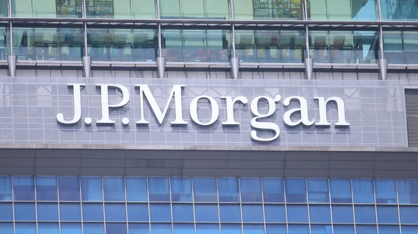 Feds Indict Alleged Masterminds Behind Hack of 80 Million JP Morgan Customers