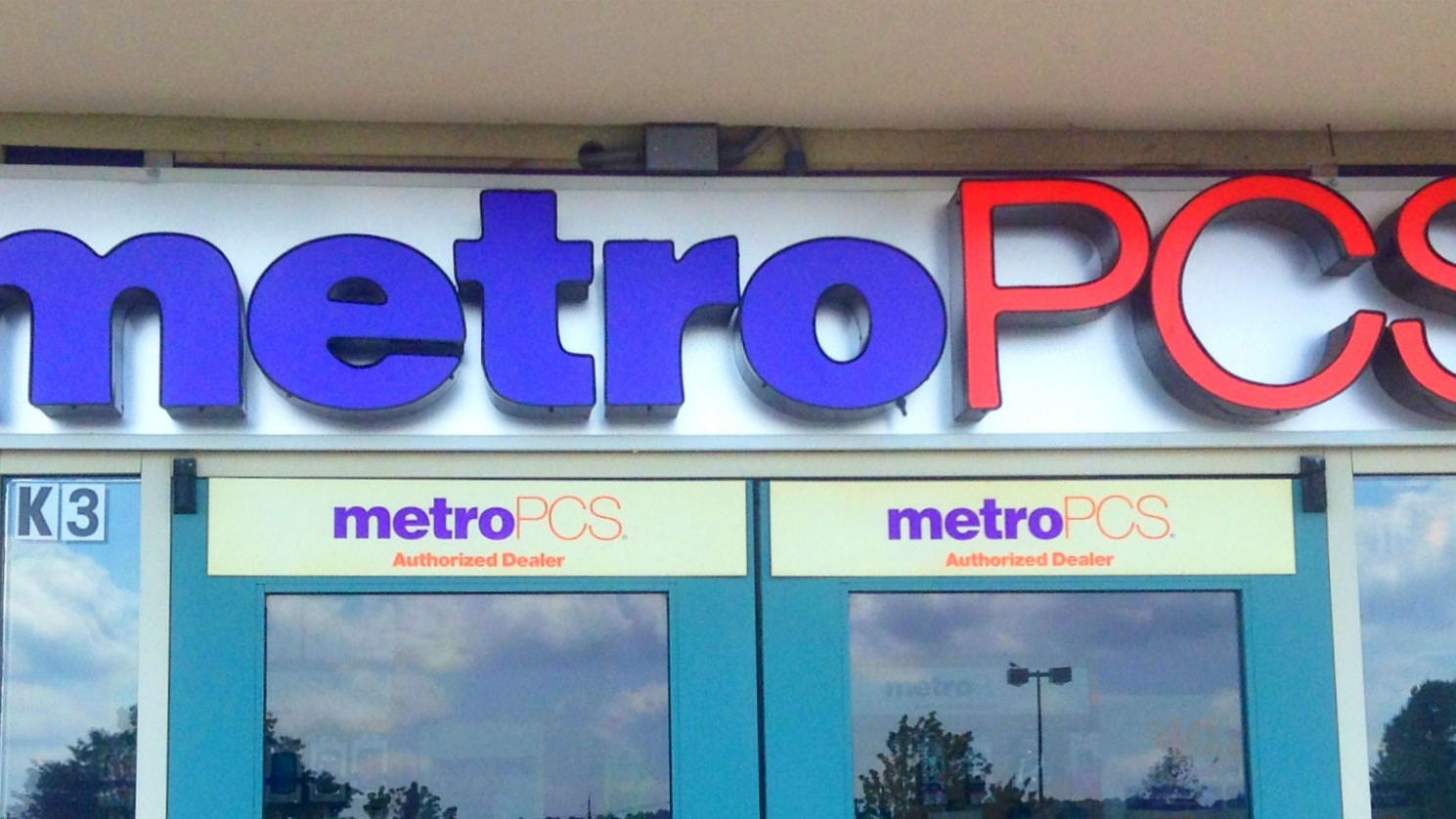 'Nasty' Bug In MetroPCS Site Left Personal Data of Subscribers Open to Hackers