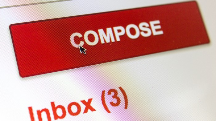 how to know if someone read your email gmail