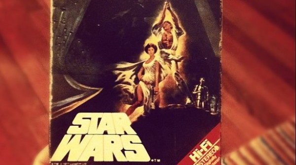 'Star Wars: Despecialized Edition' Restores the Original, Unedited Trilogy