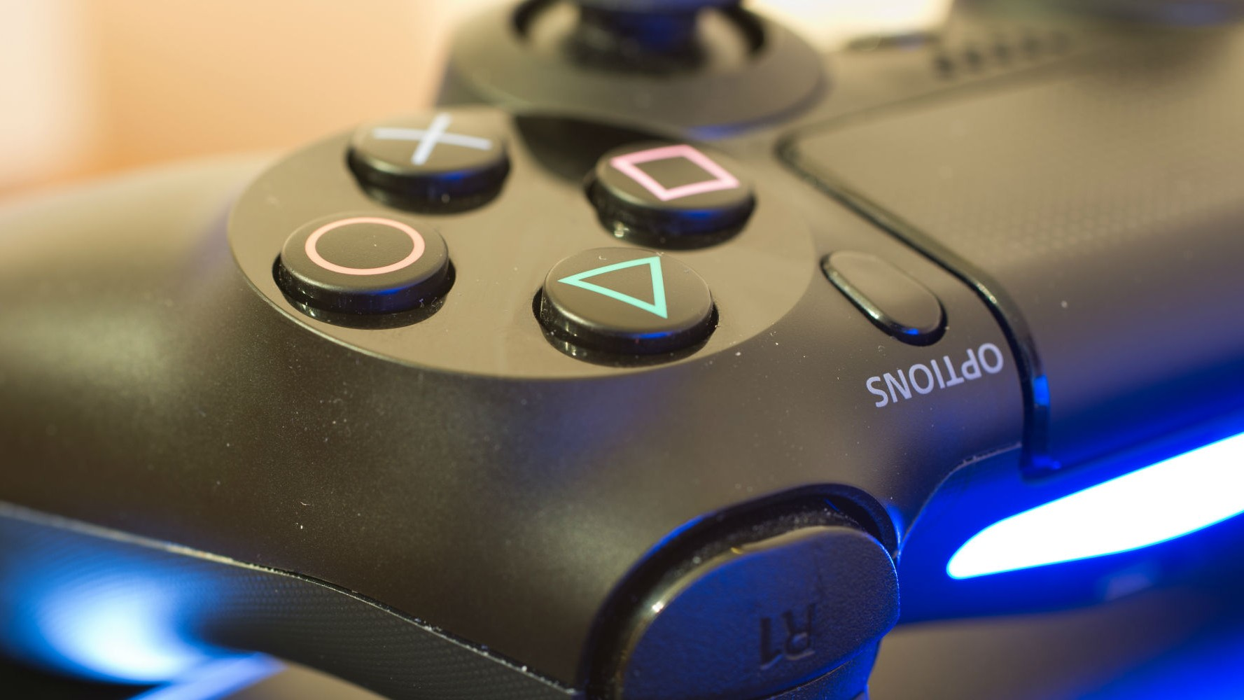 How the Baseless 'Terrorists Communicating Over Playstation 4' Rumor Got Started