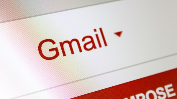 Google Is Fixing a Dangerous Gmail Bug That Could Let Others Impersonate You