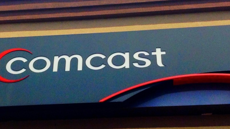 This Is What the Net Neutrality Rules Actually Say About Comcast's Stream TV