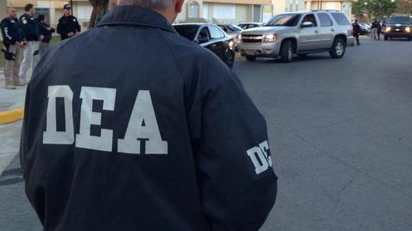 Silk Road's Crooked DEA Agent Tried to Invest in My Bitcoin Startup