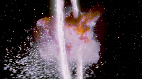 Blowing Up the Death Star Would Have Sunk the 'Star Wars' Economy, Research Says