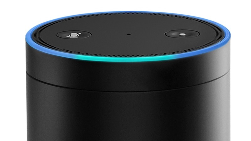 People Are Complaining That Amazon Echo Is Responding to Ads on TV