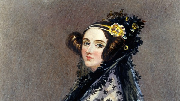 Ada Lovelace and the Impossible Expectations We Have of Women in STEM