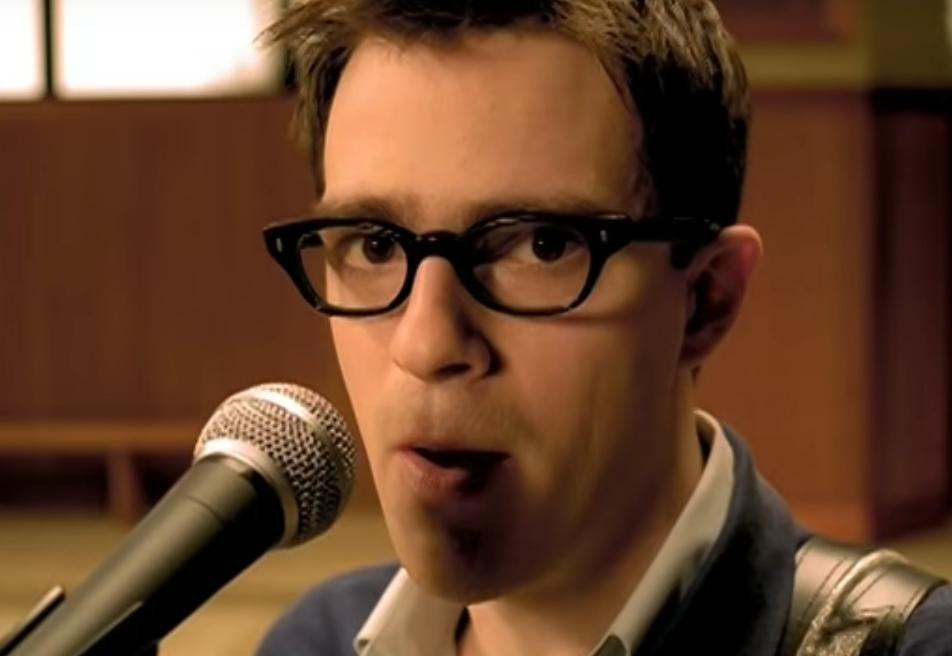 Weezer's Bizarre Copyright Crackdown on 'Hash Pipe'