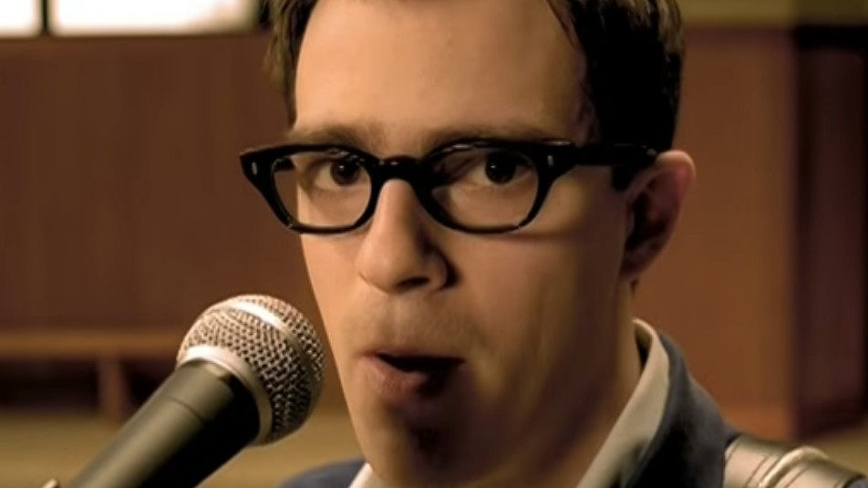 Weezer's Bizarre Copyright Crackdown on 'Hash Pipe'