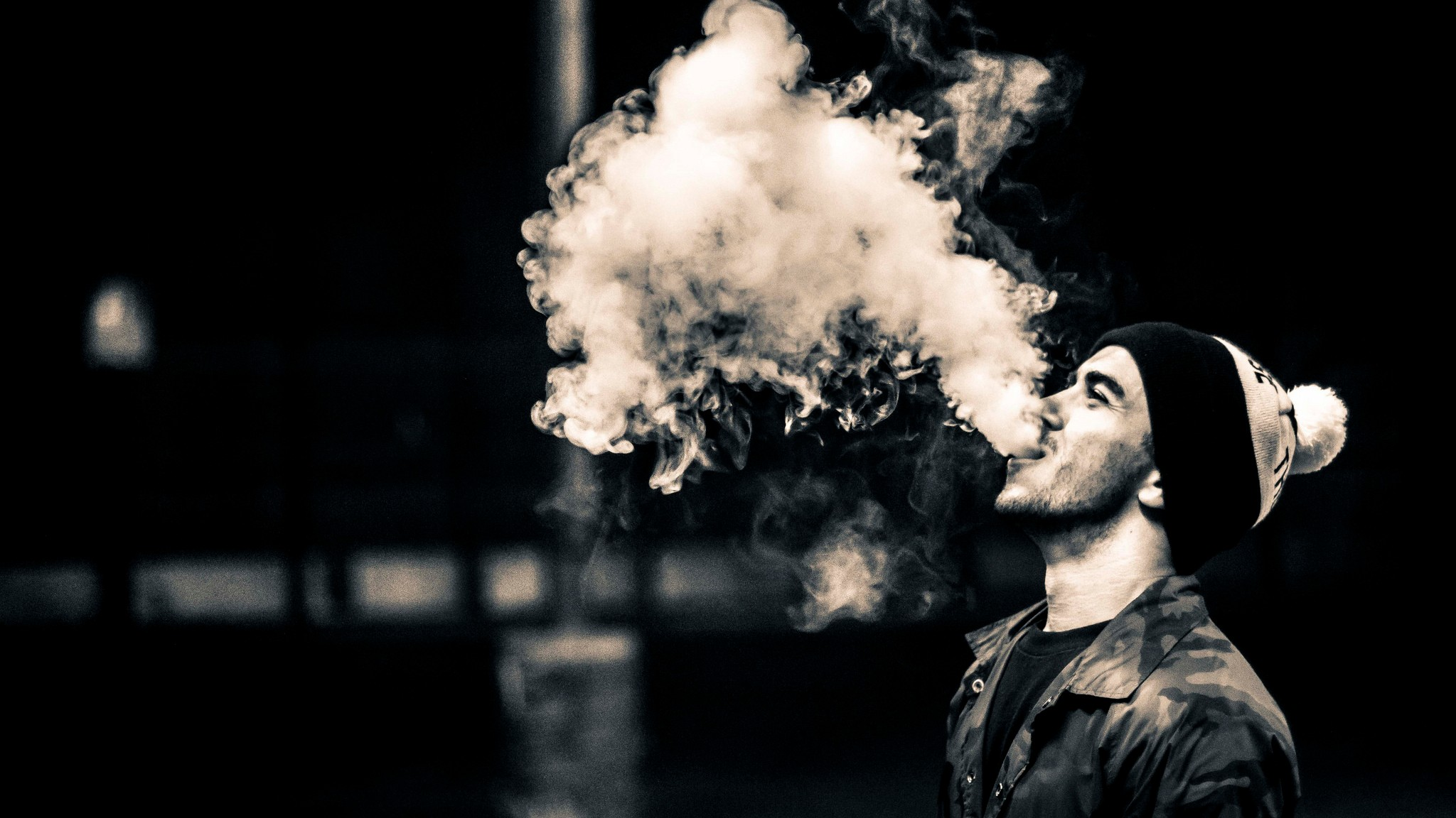 Why Did a Harvard Study About E-Liquids Irk Some Vapers?