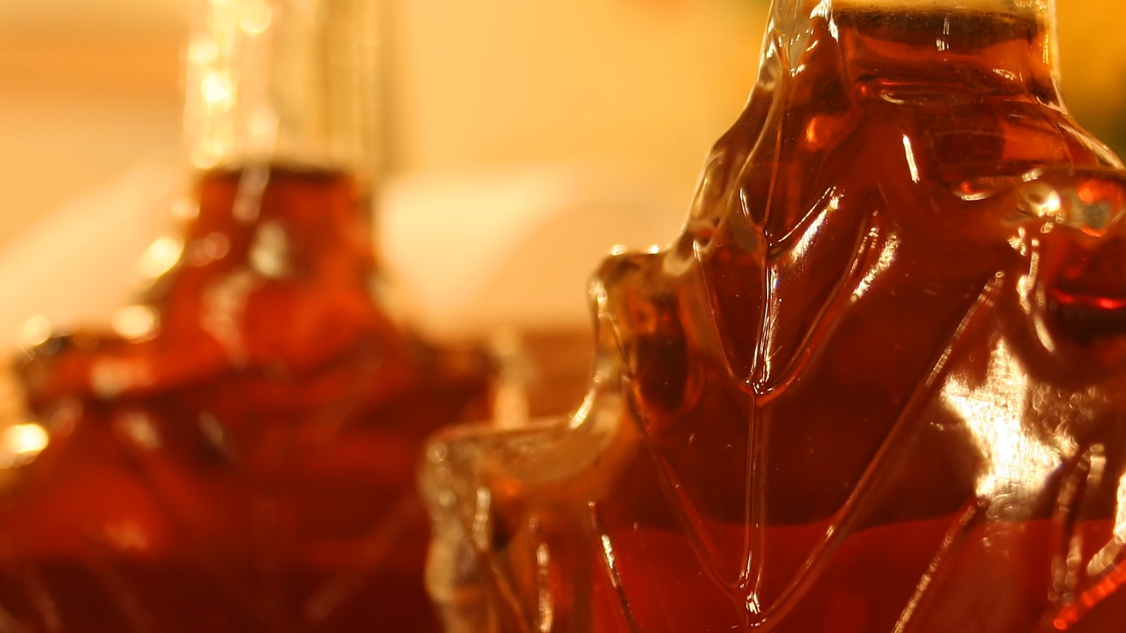 Canada Is Finally Stepping Up Its Maple Syrup Research Game