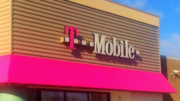 T-Mobile's Binge On Indiscriminately Throttles All Video Content