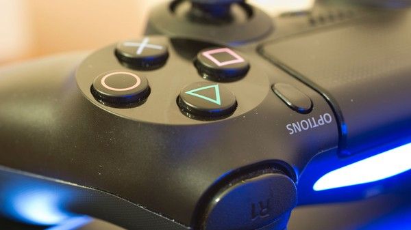 Console Makers Focus on the West, But You'll Still Get Japanese Games