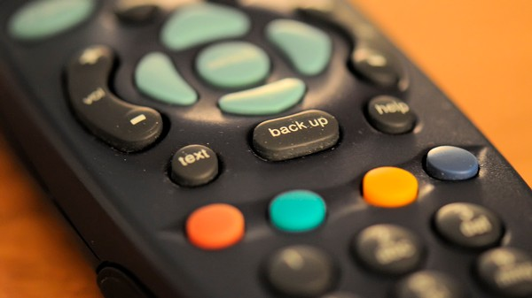 Here's Why Cheaper Set-Top Boxes Are Vital for Minority Communities