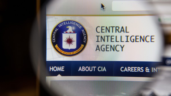 11 Million Pages of CIA Files May Soon Be Shared By This Kickstarter
