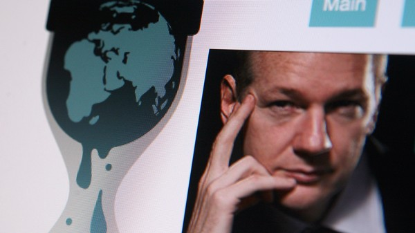 What Does the UN Ruling on Arbitrary Detention Mean for Julian Assange?