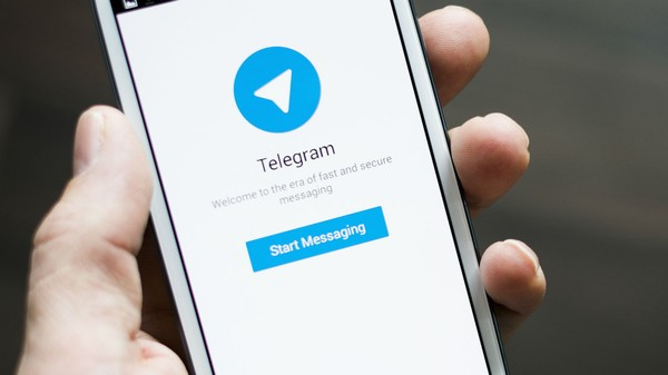 Telegram Launches New Feature Allowing Compromised Users To Nuke Account