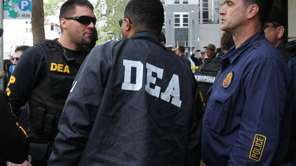 Here's the DEA Contract for Hacking Team's Spyware