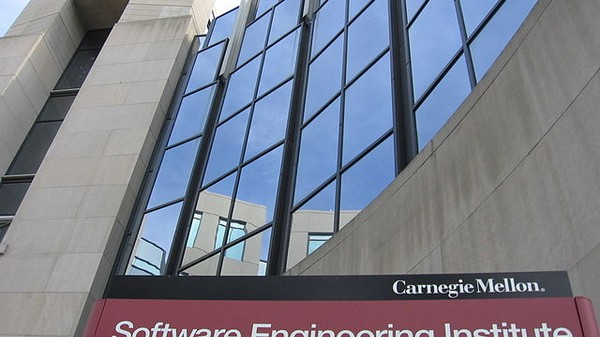 Confirmed: Carnegie Mellon University Attacked Tor, Was Subpoenaed By Feds