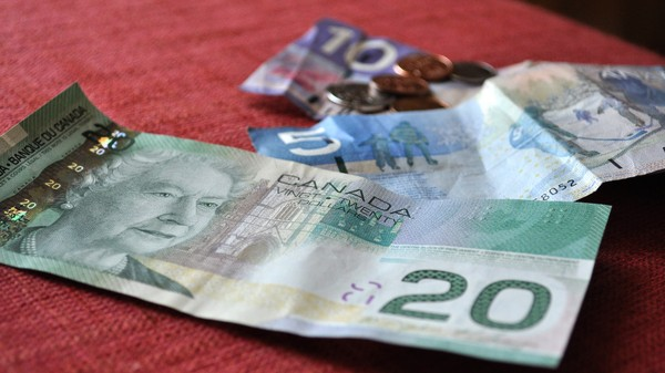 The Ontario Government Is Investigating Giving Everyone Free Money