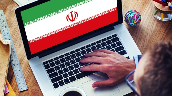 Iran's 'National Internet' Offers Connectivity at the Cost of Censorship
