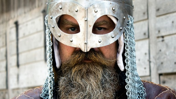 A Space Archaeologist May Have Found a Second Viking Settlement In Canada