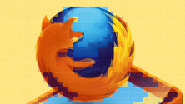 The FBI May Be Sitting on a Firefox Vulnerability