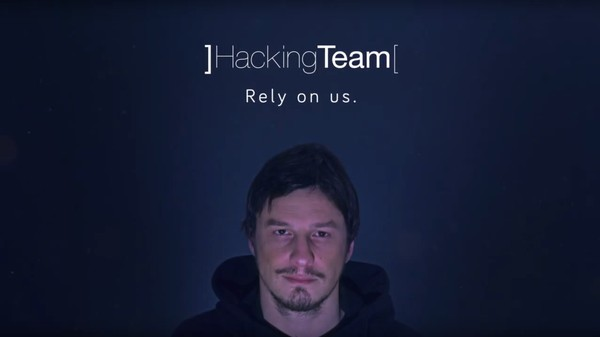 Hacking Team CEO Bashes 'Sensationalist' Media And 'Vigilante' Hacker