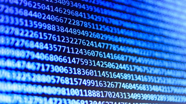 A New Number Format for Computers Could Nuke Approximation Errors for Good