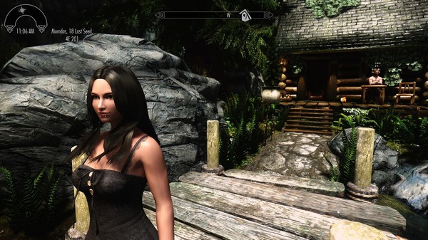 Men Are Working Out Their Issues By Playing As Their Lovers and Exes in RPGs