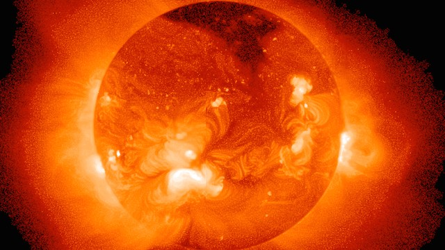 Why Widespread Fusion Energy Is Taking So Damn Long