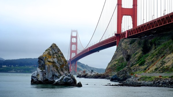 San Francisco Climate Tax Raises Questions About Tech's Carbon Footprint