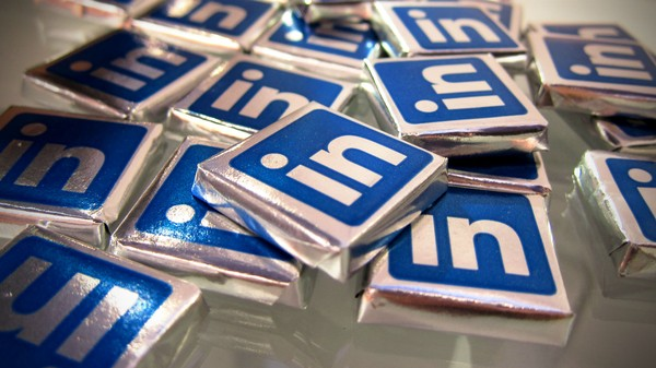 Hacker Site Removes 117 Million LinkedIn Passwords After Legal Threat