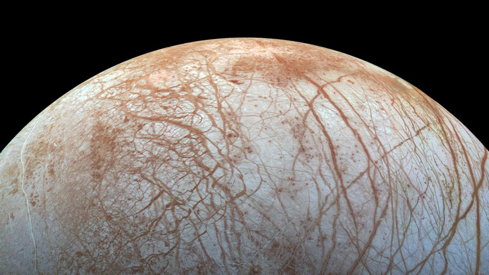 Congress Wants Not One, But Two Europa Missions