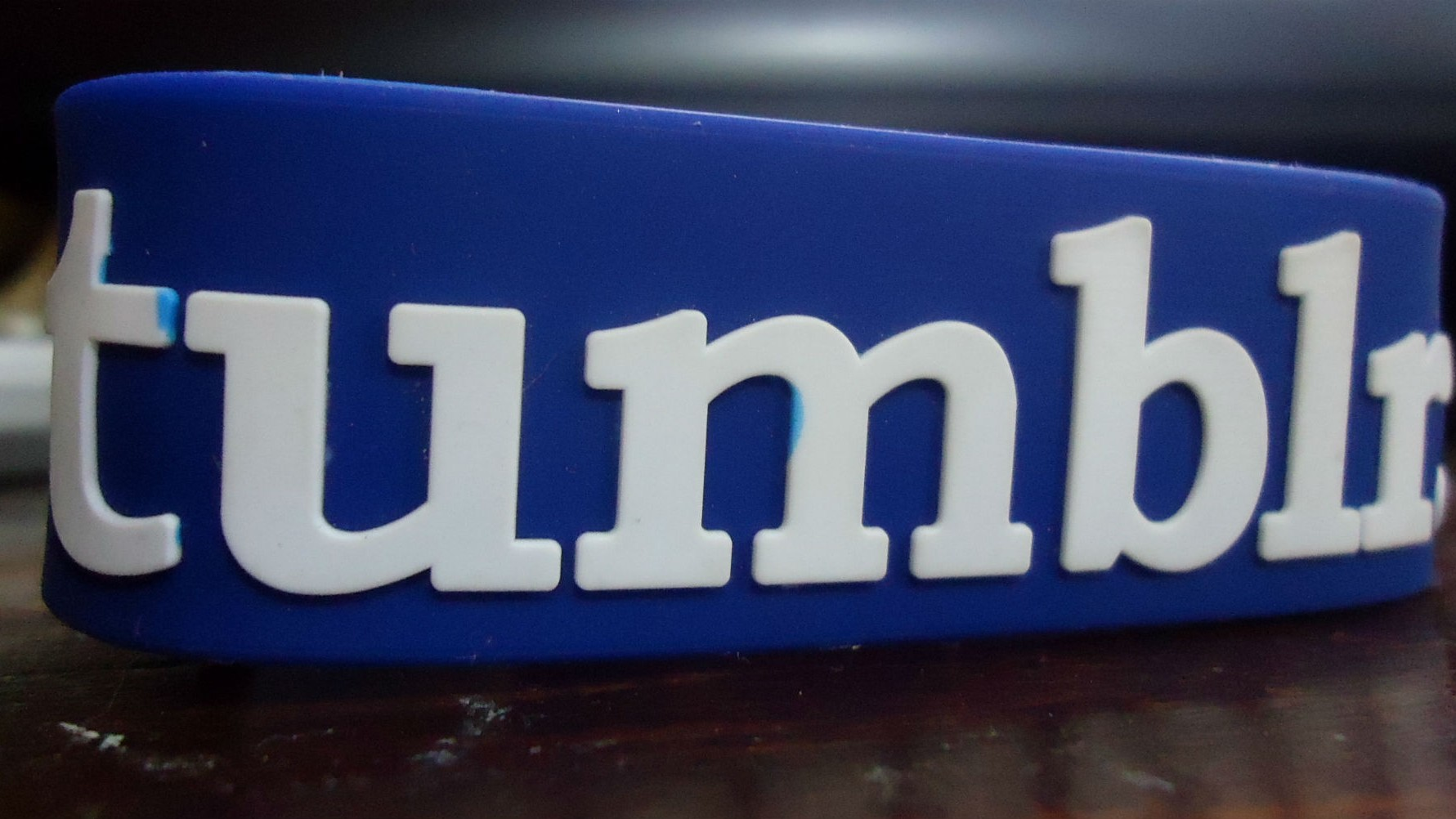 Hackers Stole 65 Million Passwords From Tumblr, New Analysis Reveals