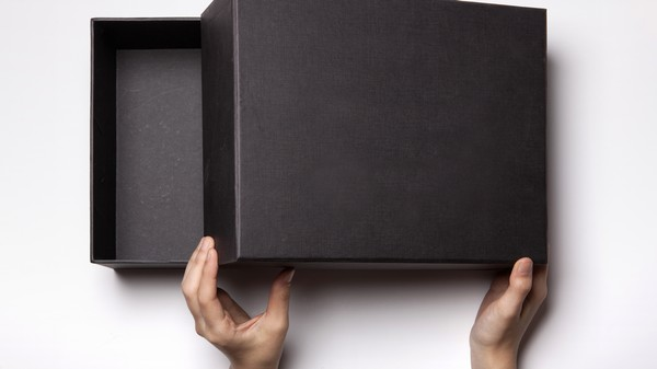 Digital Media Is Kept Afloat By a Black Box of Confusion