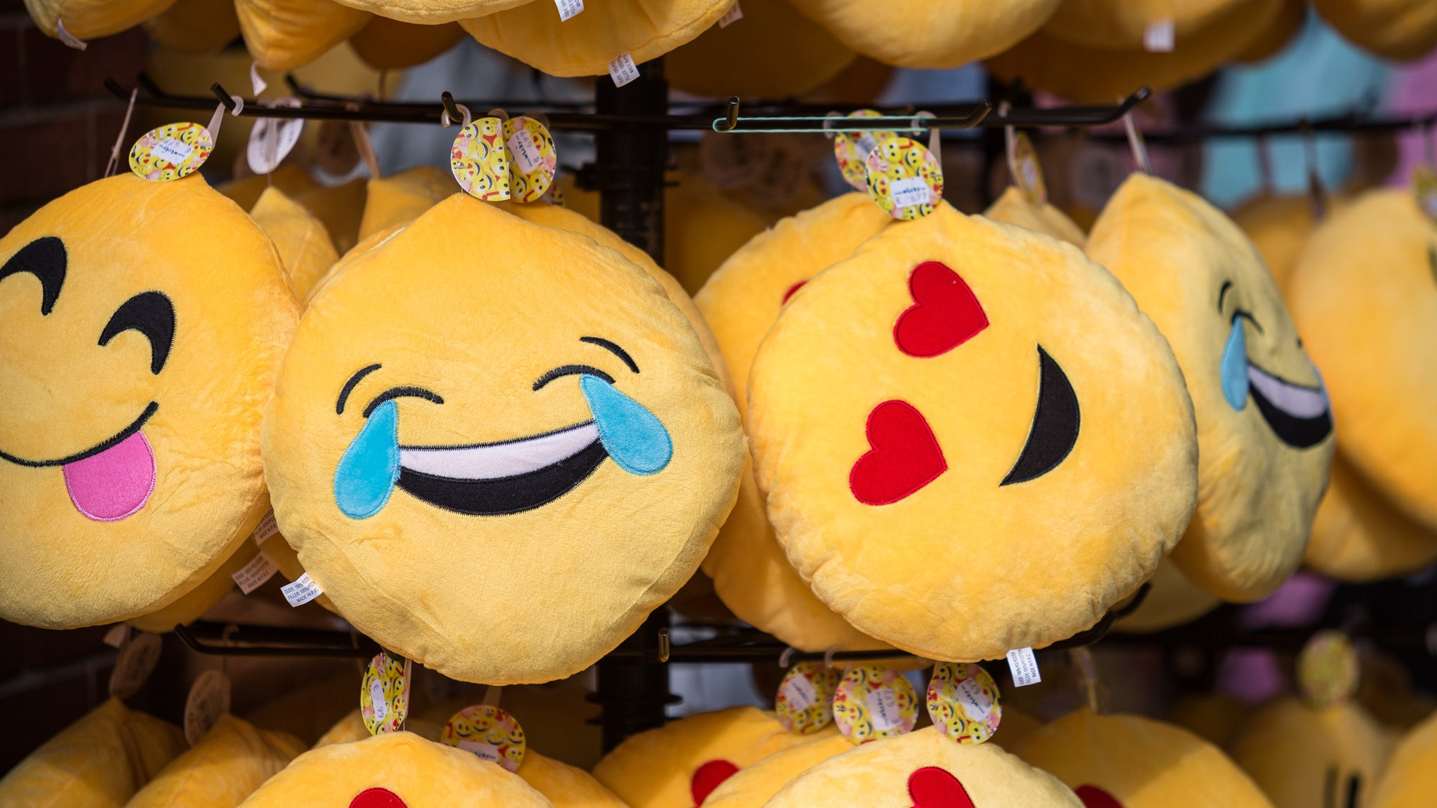 Here's Why Emoji Can Break Apps