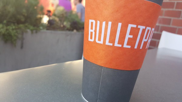 Butter Coffee: Nutritional Panacea Or Just Another Food Science Fad?