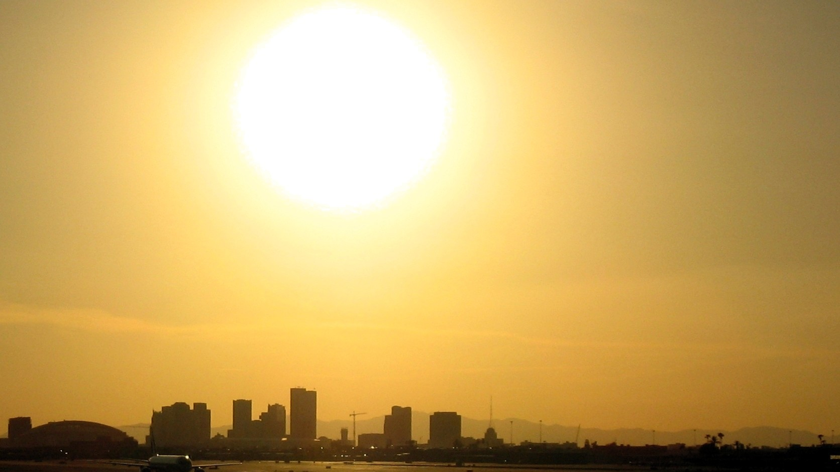 A New Theory for Why Hot Climates Spawn Violence