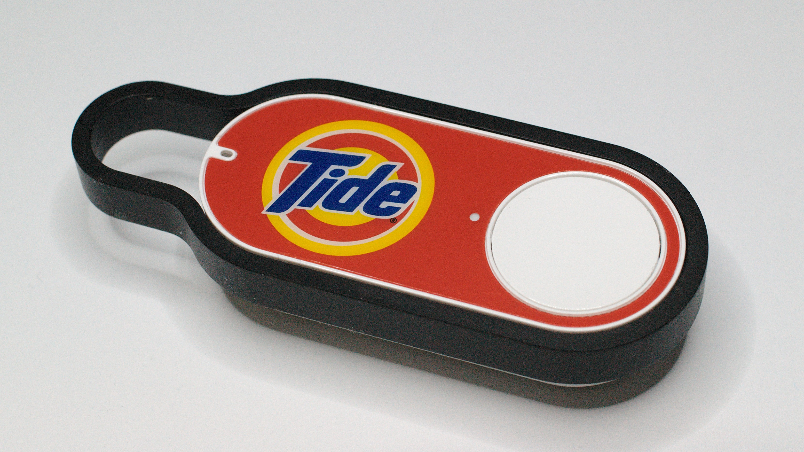 All 156 Amazon Dash Buttons, Ranked