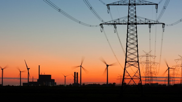 Researchers Found a Hacking Tool that Targets Energy Grids on the Dark Web