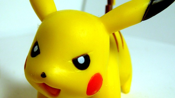 Why 'Pokémon Go' Kills Your Smartphone's Battery Life