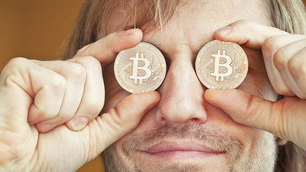 This Open Source Tool Can Map Out Bitcoin Payments