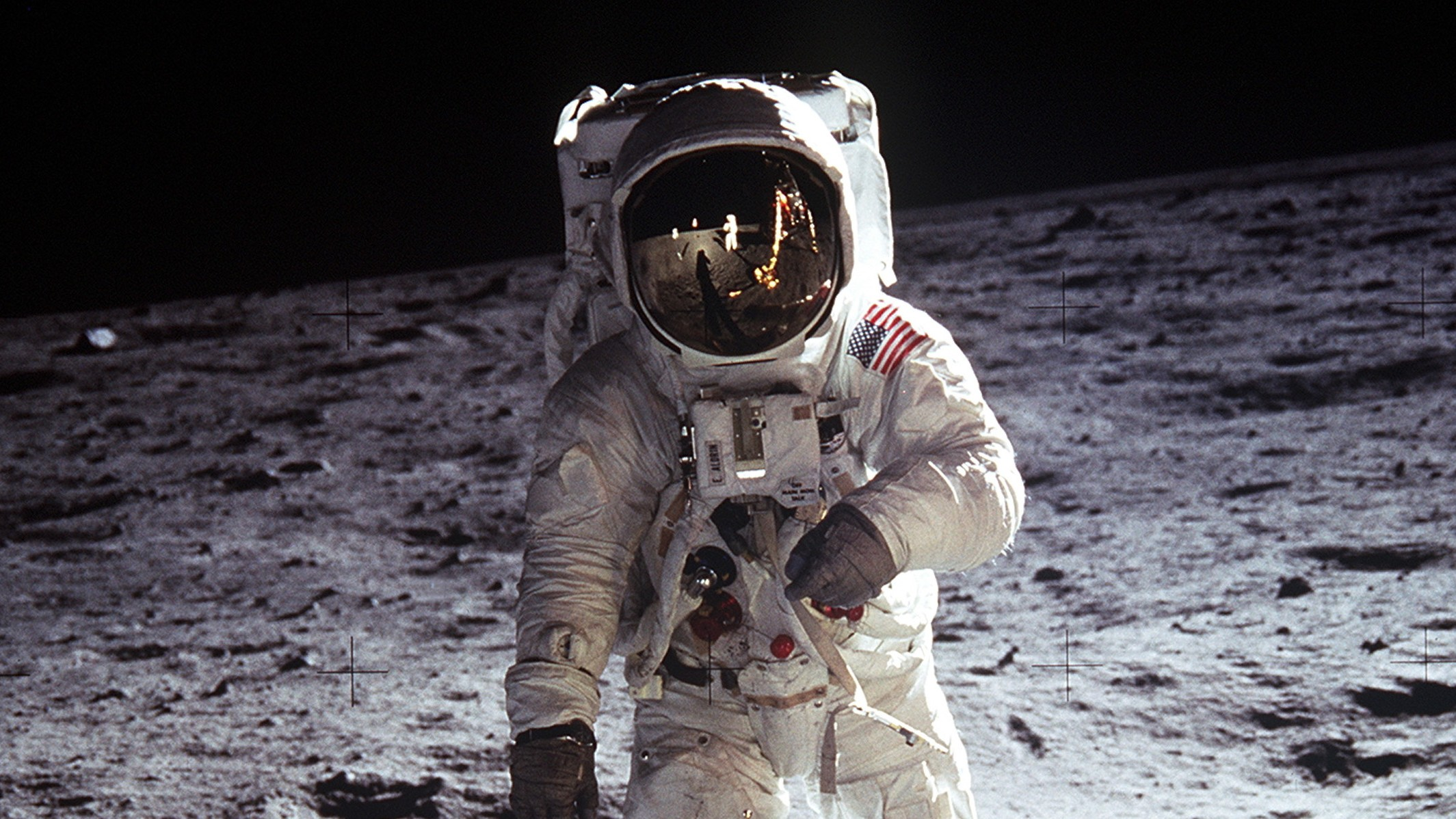 Cardiovascular Problems in Apollo Astronauts Linked to Radiation
