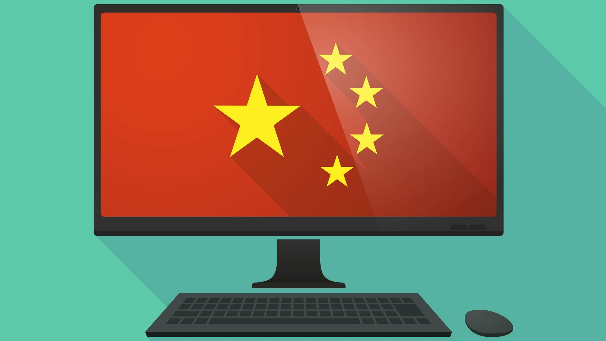 What's the Future of Chinese Hacking?