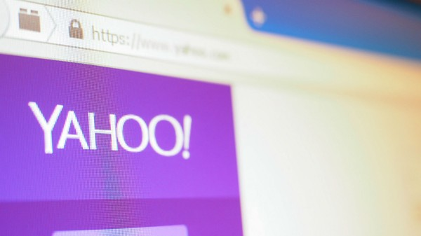 Yahoo 'Aware' Hacker Is Advertising 200 Million Supposed Accounts on Dark Web