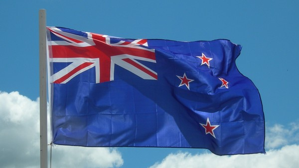 While the US Gets More Strict on Vaping, New Zealand Moves to Relax Its Laws