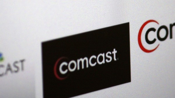 ​Comcast's Defense of 'Pay-For-Privacy' Alarms Consumer Advocates