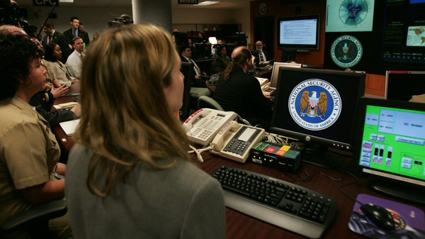Hack of NSA-Linked Group Signals a Cyber Cold War