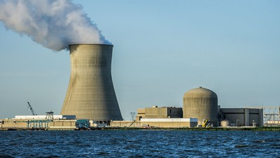 How Cyberattacks on Critical Infrastructure Could Cause Real-Life Disasters